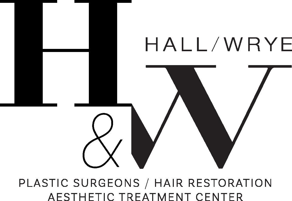 Hall and Wrye Plastic Surgeons